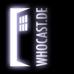 Whocast.de (Deutsche)