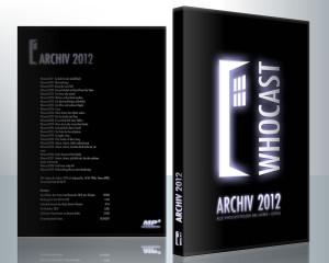 archiv2012