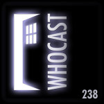 dwc238