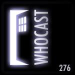 dwc276