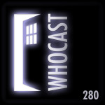 dwc280