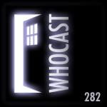 dwc282