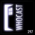 dwc297