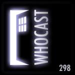 dwc298