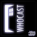 dwc300