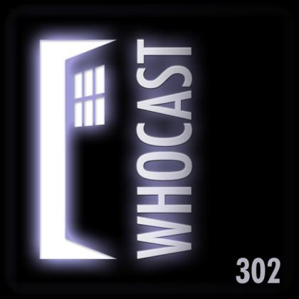 dwc302