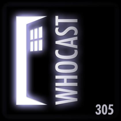 dwc305