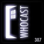 dwc307