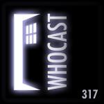 dwc317