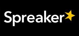 spreaker-logo-272x125