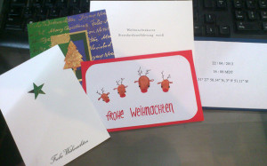 wc239christmascards
